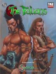 Falians, The