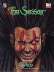 Sessair, The