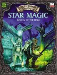 Star Magic - Wisdom of the Magi