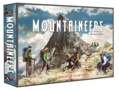 Mountaineers (Collector's Edition)