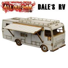 Dale's RV