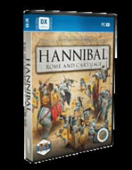 Hannibal - Rome and Carthage