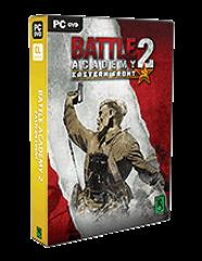 Battle Academy 2 - Eastern Front