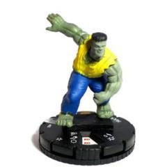 Hulk #002