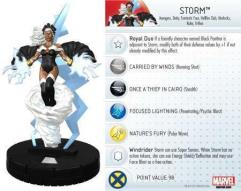 Storm #020