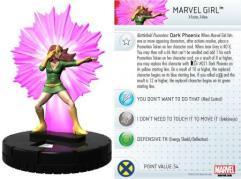 Marvel Girl #006