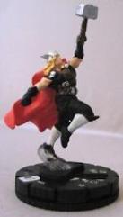 Thor #005
