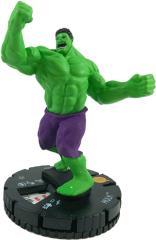 Hulk #033