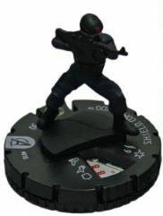 S.H.I.E.L.D. Commando