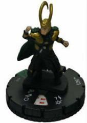 Loki #015