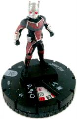 Ant-Man #005