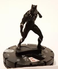 Black Panther #013