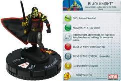Black Knight #031