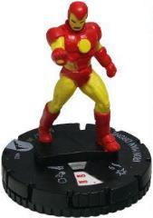 Iron Man Drone #002