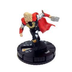 Thor #001