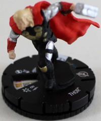 Thor #101