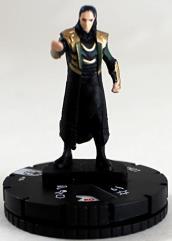Loki #104