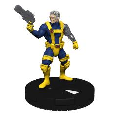 Cable #014