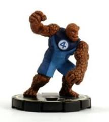 Ben Grimm (Limited Edition)