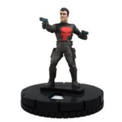 Punisher #003 - Deadpool