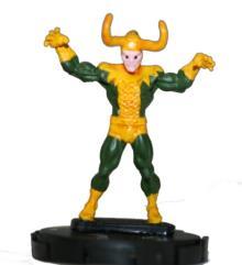 Loki #054