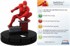 Daredevil #021