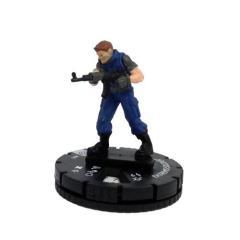 Extremis Soldier #005