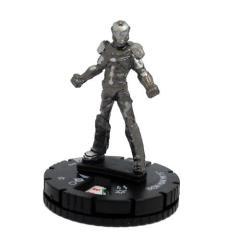 Iron Man MK 15 #010