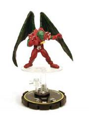 Annihilus (Limited Edition)