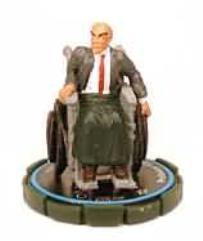 Professor Xavier #078 - Veteran
