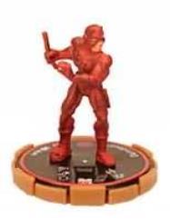 Daredevil #099 - Veteran
