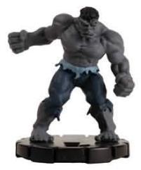 Hulk #084 - Veteran