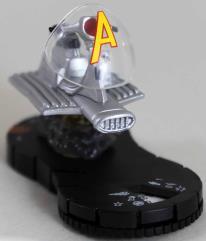 Avengers Sky-Cycle