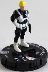 S.H.I.E.L.D. Infiltrator