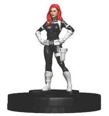 S.H.I.E.L.D. Elite Agent