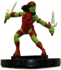 Elektra (Skrull)