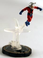 Dr. Hank Pym (Limited Edition)