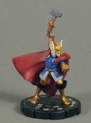 Mighty Thor, The (Limited Edition)