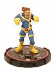 Cyclops #103