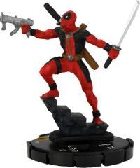 Deadpool #057