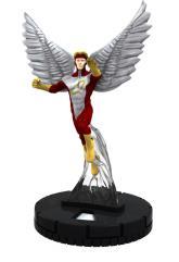 Angel #005