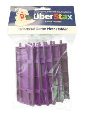 UberStax (Purple)