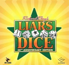 Liars Dice