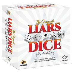 Original Liars Dice, The