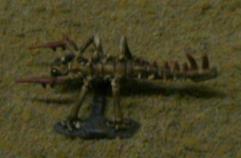 LF-F-02 (Large Lancer)