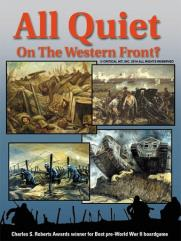All Quiet on the Western Front? (2nd Edition)