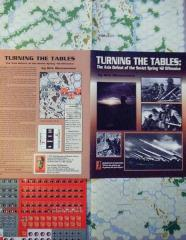 Turning the Tables - The Axis Defeat of the Soviet Spring '42 Offensive