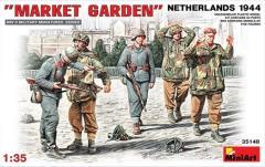 """""""Market Garden"""" Netherlands 1944"""