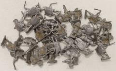 Greek Hoplites #2