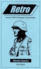 Retro (2nd Edition)